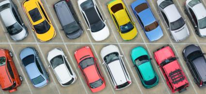 Come arrivare in auto e dove parcheggiare a Venezia