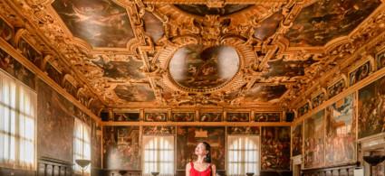 Musei più belli di Venezia