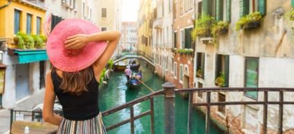 Cosa vedere a Venezia in 1 giorno